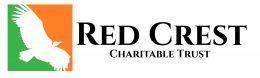 Red Crest Charitable Trust Logo